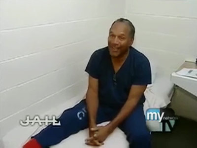 oj-simpson-jail_l